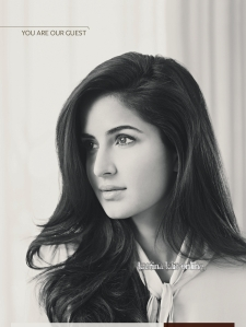 b1_Katrina_Kaif_for_Etihad_Airways (2)