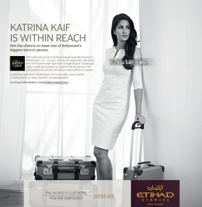 b2_Katrina_Kaif_for_Etihad_Airways_28129