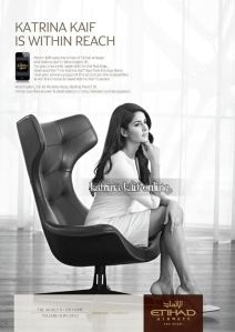 b2_Katrina_Kaif_for_Etihad_Airways_28229