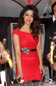 babli-badmaash-song-launch-15