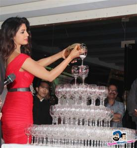 babli-badmaash-song-launch-4