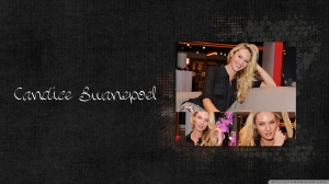candice_swanepoel_8-wallpaper-1920x1080