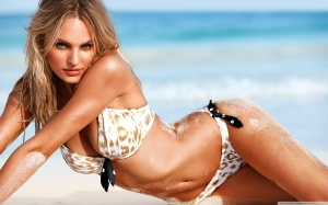 candice_swanepoel__victorias_secret_model-wallpaper-2560x1600
