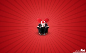 deadmau5_5-wallpaper-2560x1600