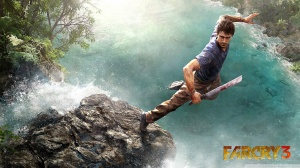 far_cry_3_jump-wallpaper-1920x1080
