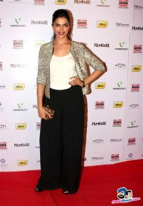 filmfare-awards-2013-39