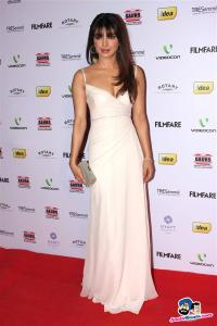 filmfare-awards-2013-40