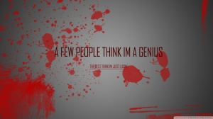 genius_2-wallpaper-1920x1080