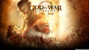 god_of_war_ascension-wallpaper-1600x900