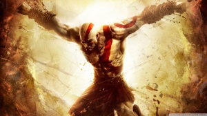 god_of_war_ascension_3-wallpaper-1920x1080