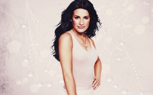 lea_michele_16-wallpaper-1920x1200