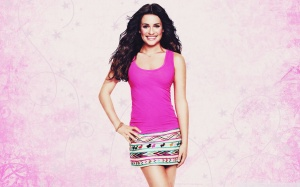 lea_michele_7-wallpaper-1920x1200
