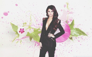 selena_gomez_53-wallpaper-1920x1200