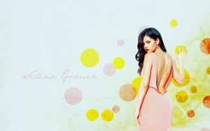 selena_gomez_55-wallpaper-1920x1200