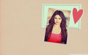 selena_gomez_56-wallpaper-1920x1200